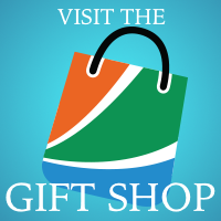 Visit the gift shop